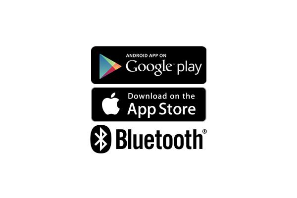 app_store__
